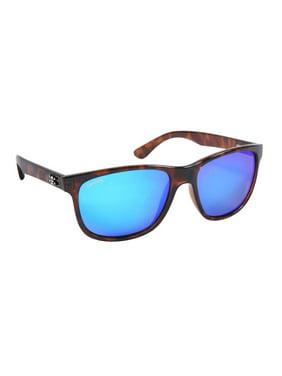 9e4ea2b789 Product Image Calcutta Fishing CT1BMTORT Catalina Sunglasses