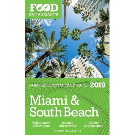 Halloween South Beach 2019 (Miami & South Beach - 2019 -)