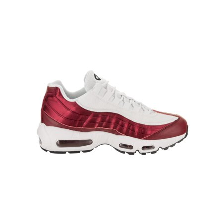 hot sales eb561 d1774 Nike Women s Air Max 95 LX Casual Shoe - image 1 ...
