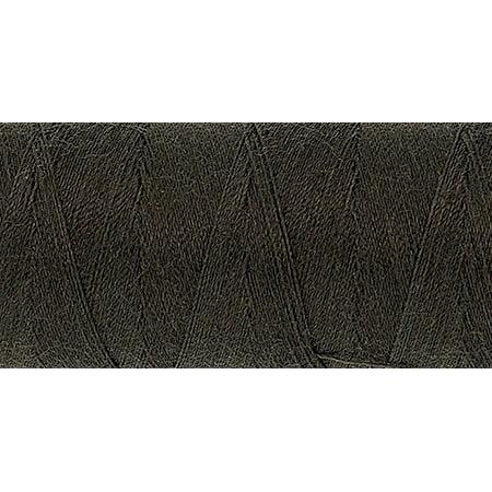 Mettler Metrosene 100% Core Spun Polyester 50Wt 165Yd-Pine Cone - image 1 of 1