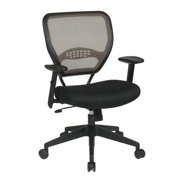 Office Star Products Student Task Chair Multiple Colors
