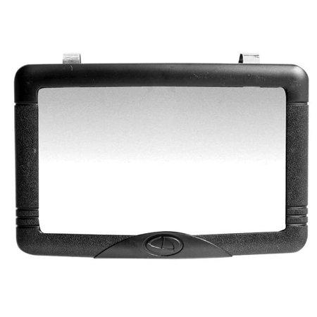 Custom Accessories 53331 4 .50in. X 6 .50in. Miroir de vanit- - image 1 de 1