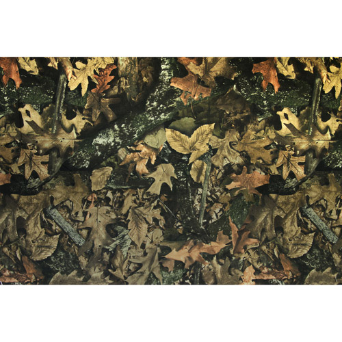 Springs Creative True Timber Camo 100% Cotton Fabric by the Yard, Harvest