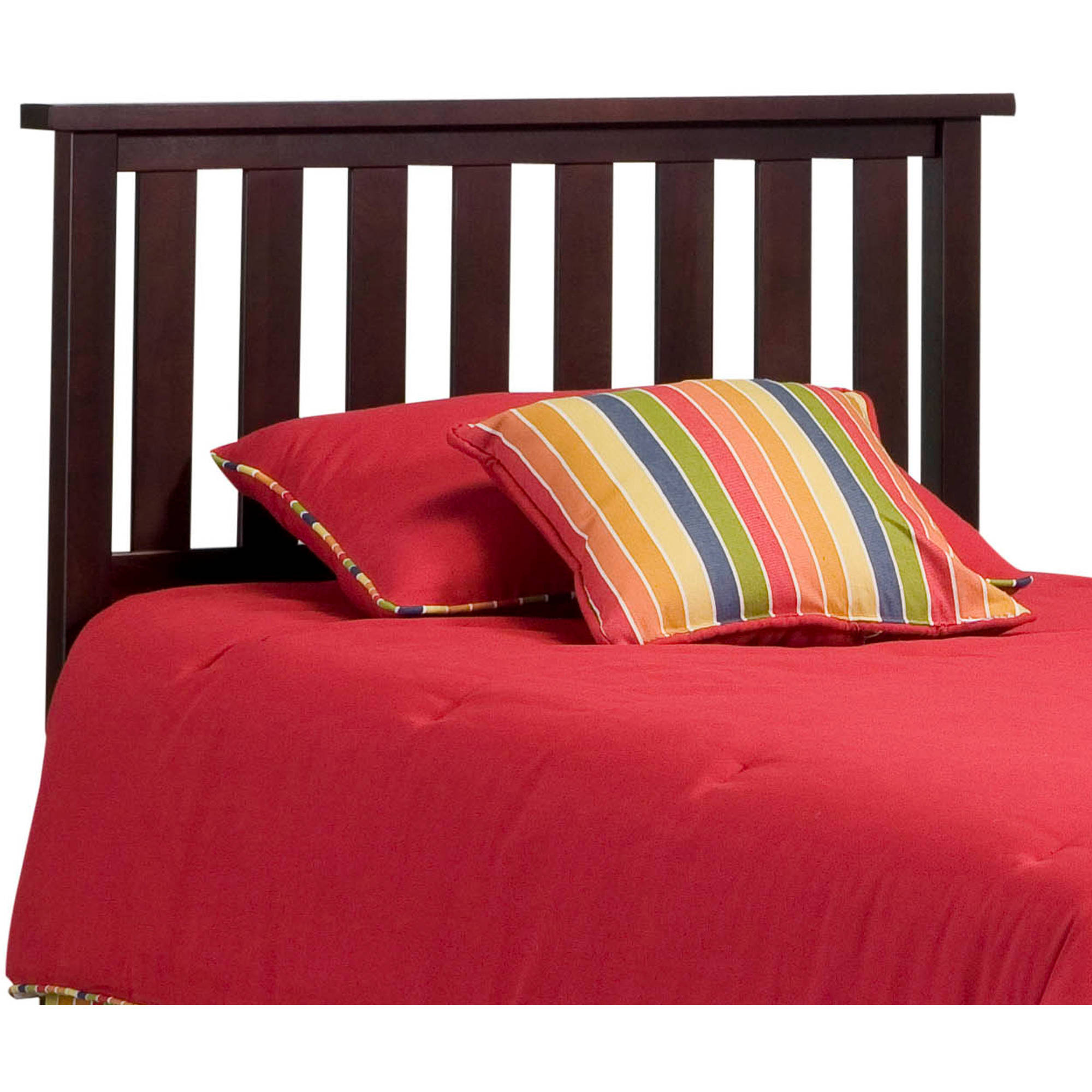 Fashion Bed Group by Leggett & Platt Belmont Headboard, Multiple Sizes & Colors