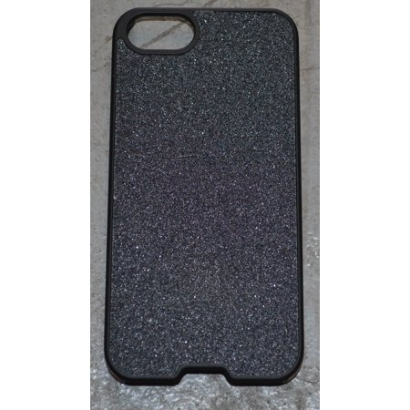AGENT18 Skateboard Grip Tape Inlay Case For iPhone 5 5S