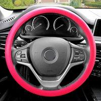 Steering Wheel Covers Walmartcom - Acura rsx steering wheel cover