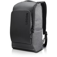 """Legion 15.6"""" Recon Gaming Backpack"""