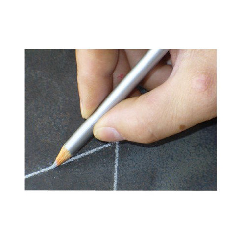 Nissen Silver Welder's Pencils - silver welder's pencil3/pk
