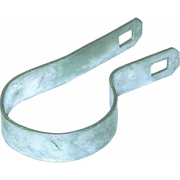 MAT YardGard Chain Link Band Brace