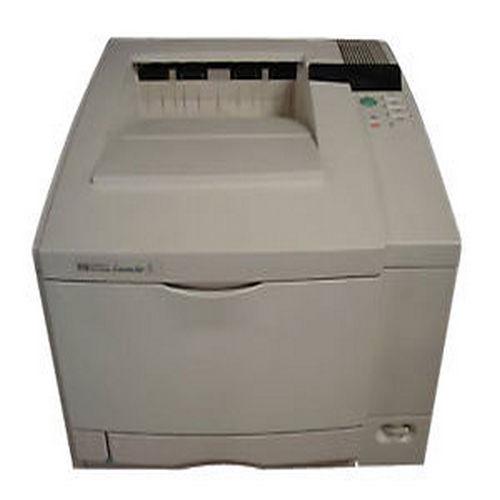 AIM Refurbish - LaserJet 5M Laser Printer (AIMC3917A)