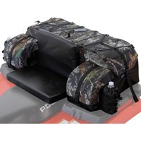 Arch Series ATV Rear Cargo Bag, MOB