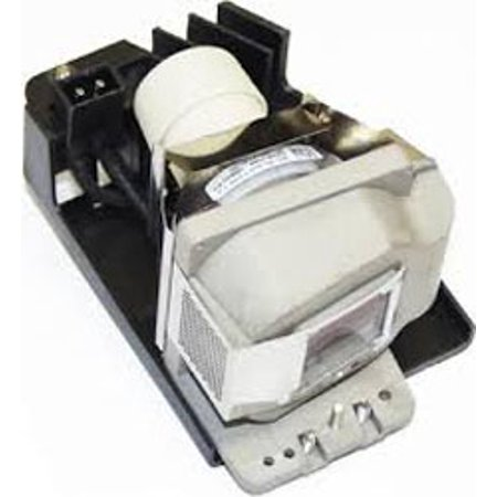 Pj557d Replacement Lamp Module - Replacement for PJ559DC LAMP and HOUSING PJ559DC LAMP and HOUSING
