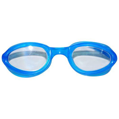 US Divers Medalist Adult Swim Goggle