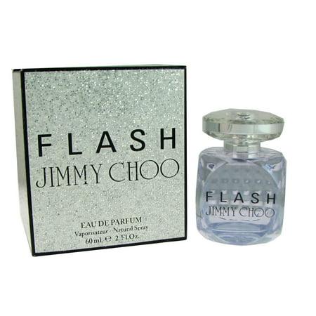 629af82a4d6 Jimmy Choo - Jimmy Choo Flash Eau de Parfum Spray