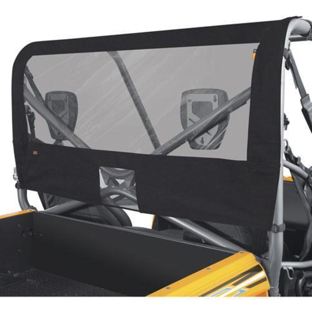 Classic Accessories 18-107-010401-00 Classic UTV Rear Window