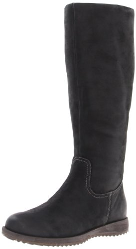ECCO Women's Northway Tall Boot by Ecco