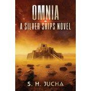 Silver Ships: Omnia (Paperback)