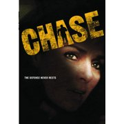 Chase ( (DVD)) by