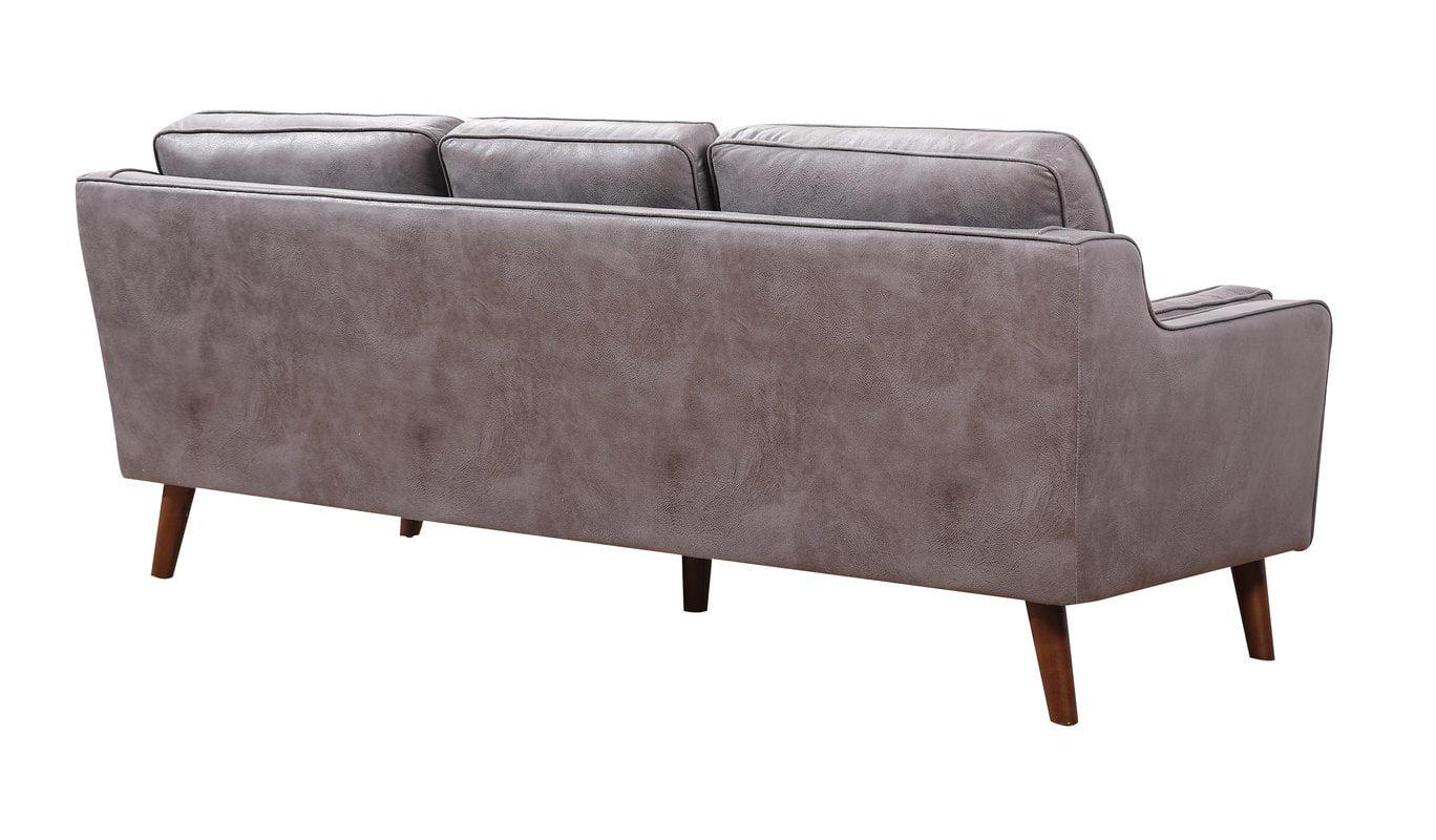 Modern Sofa San Francisco Socpar Org