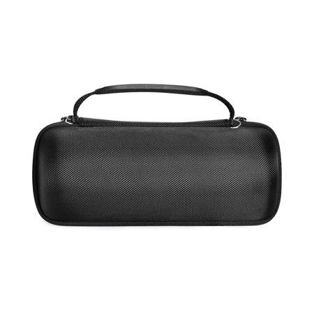 Protective Speaker Case Carrying Bag For JBL Charge 4 Wireless BT Speaker Travel Storage Box with Shoulder Belt -  Anself
