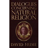 Dialogues Concerning Natural Religion (Hardcover)