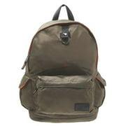 New Era Snap Pack Flight Backpack F16 Snap Pack Collection Baseball (Army Khaki)