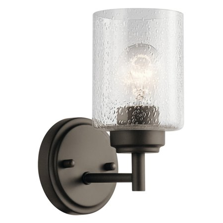 Kichler Winslow 45910 Wall Sconce