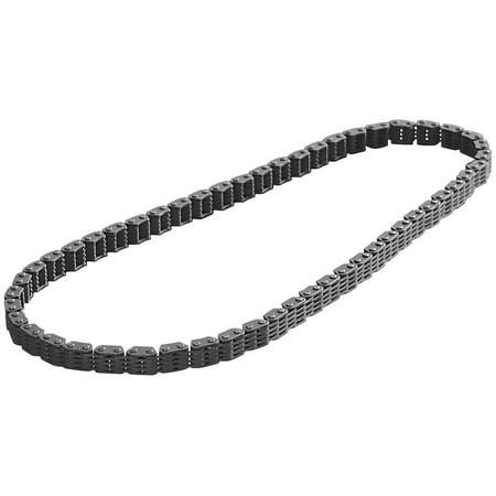 Wiseco Cam Chain (Wiseco Cam Chain (CC033))