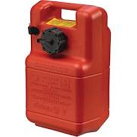 Scepter USA 8590 3 gal Neptune Fuel Tank - image 1 of 1