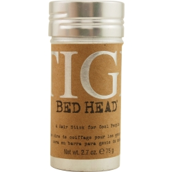 BED HEAD by Tigi - STICK - A HAIR STICK FOR COOL PEOPLE 2.7 OZ - UNISEX