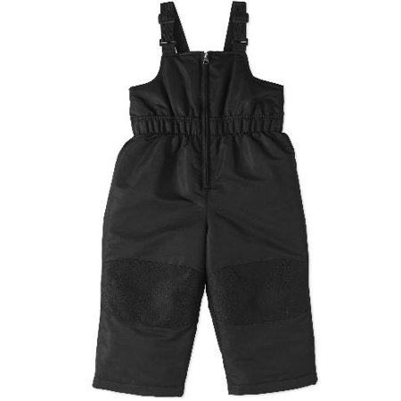 Healthtex Toddler Boy Ski Snowboard Bib Overalls Pants