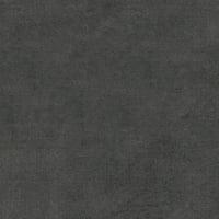 Blazing Needles Vitality 10 in. Full Size Microsuede Premium Futon Mattress