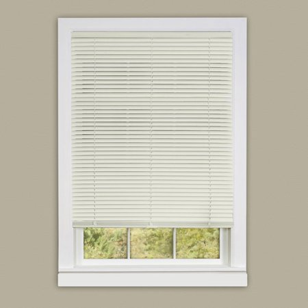 Cordless Deluxe Sundown Blind