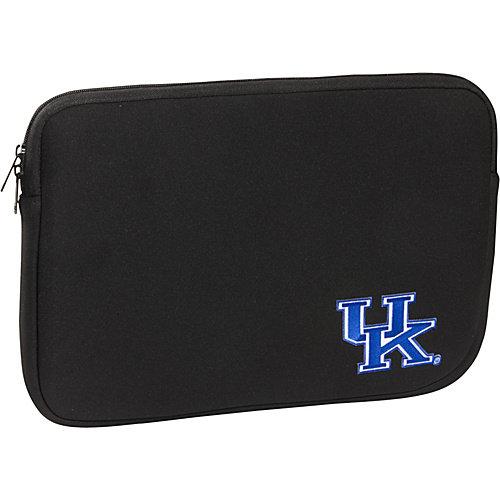 Centon Electronics University of Kentucky Laptop Sleeve