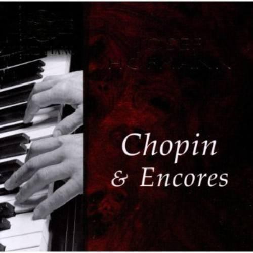 Chopin & Encores