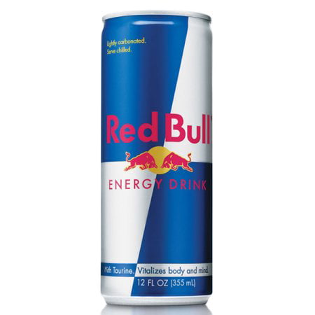 red bull original energy drink 12 fl oz 4 ct. Black Bedroom Furniture Sets. Home Design Ideas