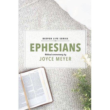 Ephesians : Biblical Commentary