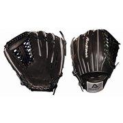 "Akadema 12"" Precision Kip Series Baseball Glove, Left Hand Throw"