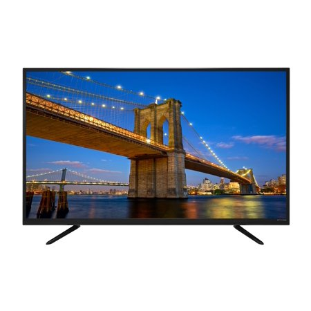 Atyme 50  Class Am Series Full Hd Led Tv   1080P  60Hz  500Am7hd