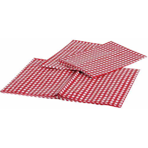 Camco Tablecloth Set