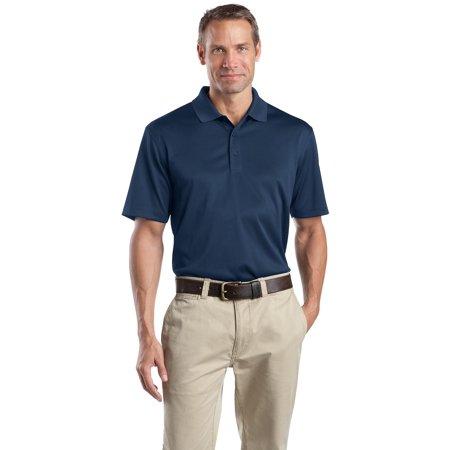 Cornerstone® Tall Select Snag-Proof Polo. Tlcs412 Regatta Blue 3Xlt - image 1 de 1
