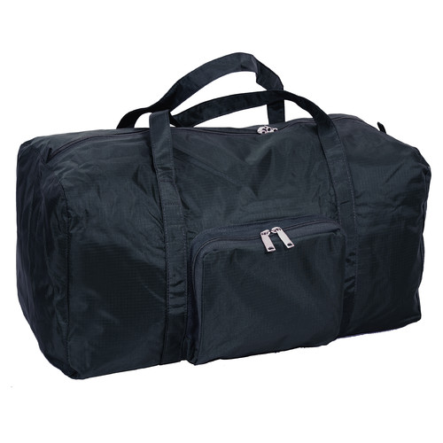 Netpack 21'' U-Zip Travel Duffel