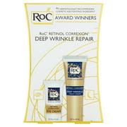 RoC Retinol Wrinkle Repair Anti-Aging Kit