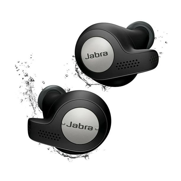 Jabra Elite Active 65t True Wireless Earbuds Manufacturer Refurbished Walmart Com Walmart Com