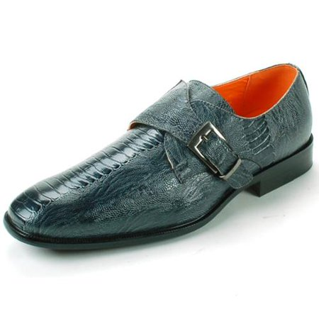 Monk Strap Shoes For Men Images Male Clothes Space