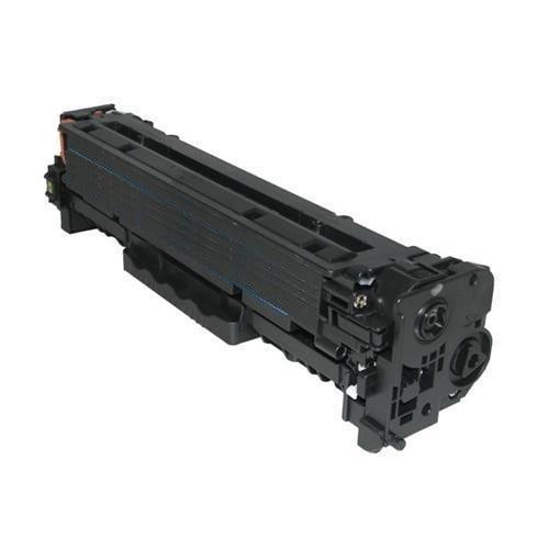 Universal Premium Compatible Canon 118 Cartridge, Cyan
