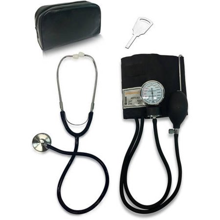 Primacare Ds 9195 Classic Series Adult Blood Pressure Kit