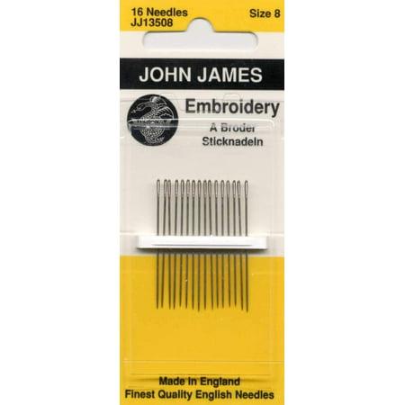 Duplex Fiber Single - C2G 25977 10m LC-LC 9/125 OS1 Duplex Single Mode Fiber Cable - Yellow PVC, Finest Quality English Needles By Colonial Needle