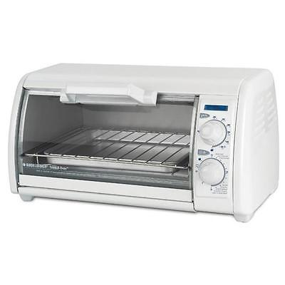 Applica Salton Toastmaster TRO420 Toaster Oven-Broiler Brand New Kitchen Product by