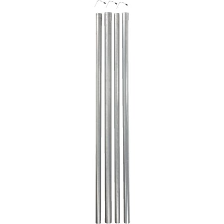 Heath Outdoor Products Martin House Pole